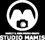 スタジオマミス