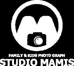 studio mamis